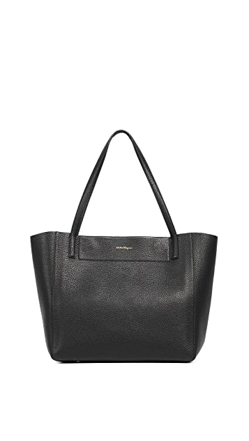 Salvatore Ferragamo Mimi Medium Tote