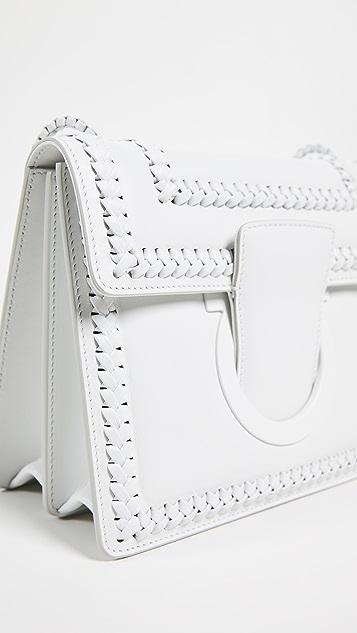 Salvatore Ferragamo Thalia Cross Body Bag