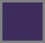 ватикан голубой