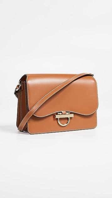 be8fbe247f Salvatore Ferragamo The Joanne Bag