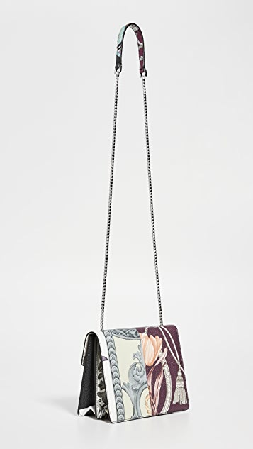Salvatore Ferragamo Thalia Bag