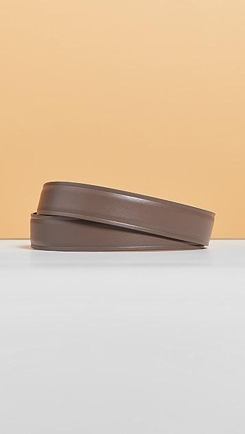 Salvatore Ferragamo The Studio 3.5 Belt