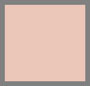 Antique Rose Pink