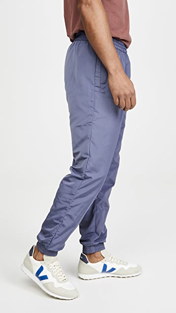 Fila Fjeld Tristan Track Trousers