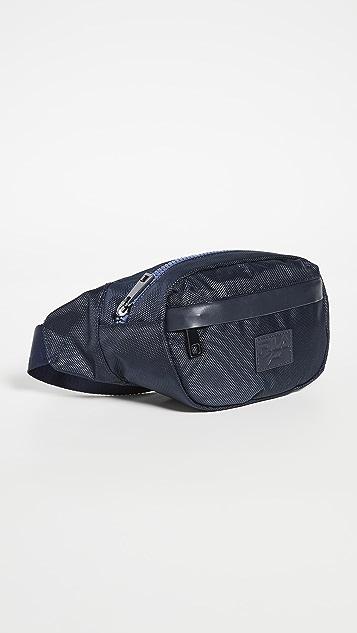 Fila Fjeld Magdalene Waist Bag