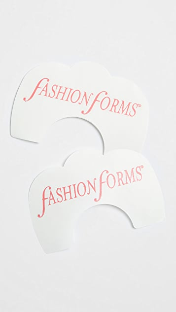 Fashion Forms Lift It Up Breast Tape