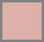 Plain Vintage Pink