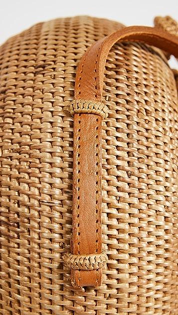 FAITHFULL THE BRAND Ola Bag