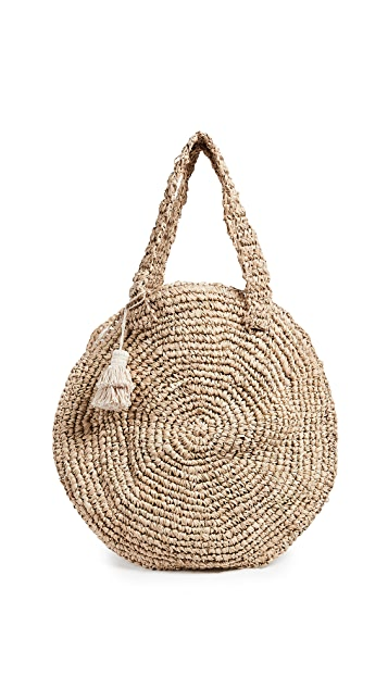 FAITHFULL THE BRAND Freya Bag