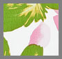 Steffy 花卉印花