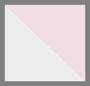 Vionette Floral Pink