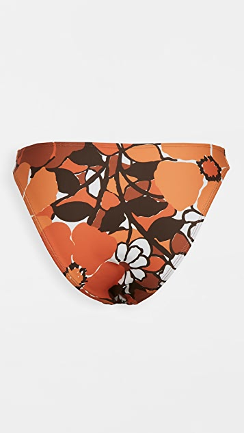 FAITHFULL THE BRAND Palmero 泳裤