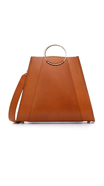 Future Glory Co. Sienna Grande Bag