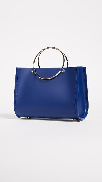 Future Glory Co. Rockwell Mini Bag