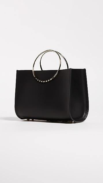Future Glory Co. Sienna Mini Bag