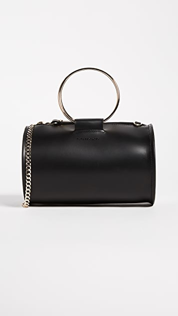 Future Glory Co. Margaux Mini Duffel Bag