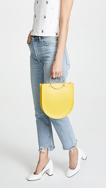 Future Glory Co. Rockwell Midi Bag