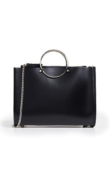 Future Glory Co. Rockwell Maxi Bag