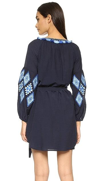 Figue Tula Dress