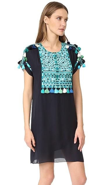 Figue Tikki Dress
