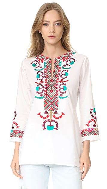 Figue Lisbette Tunic