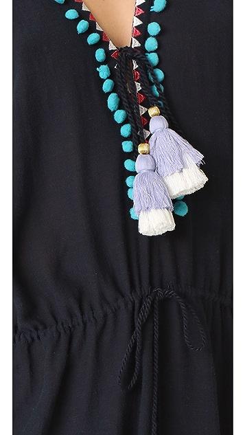 Figue Victoria Dress