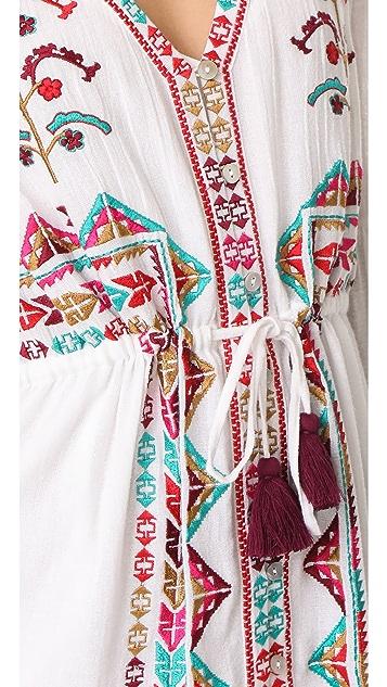 Figue Minette Dress