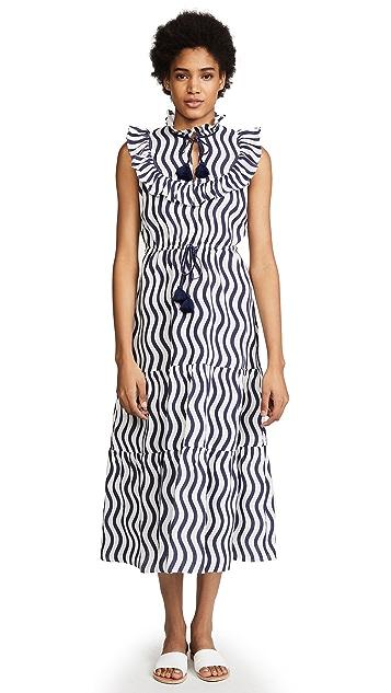 Figue Lila Dress