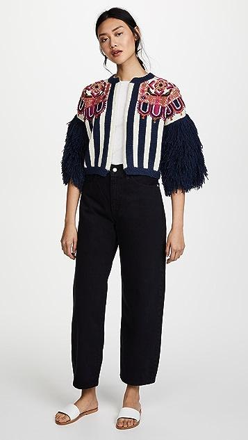 Figue Pilar 针织衫