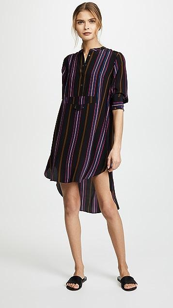 Figue Thalie Dress