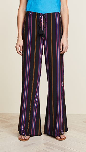 Figue Simone Pants