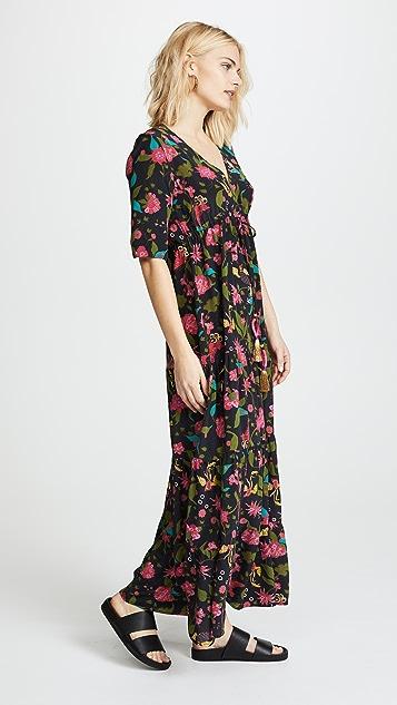 Figue Kalila Dress