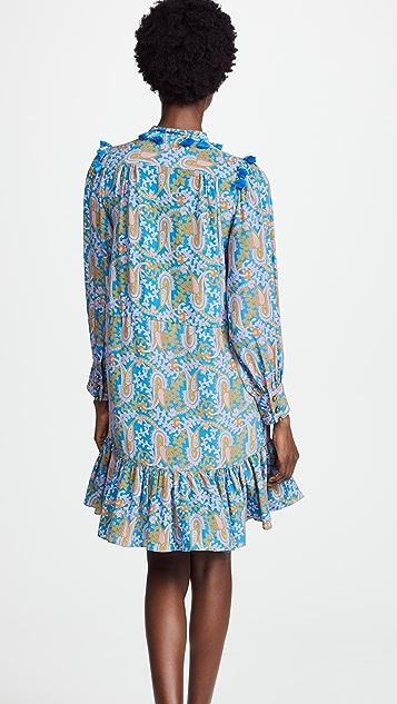 Figue Emma Dress