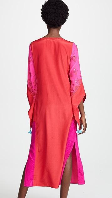Figue Nala Dress