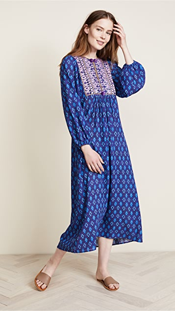 Figue Lucie Dress
