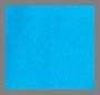 Miramar Blue