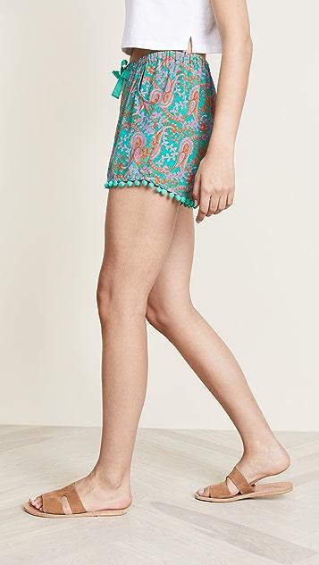 Figue Maja Shorts