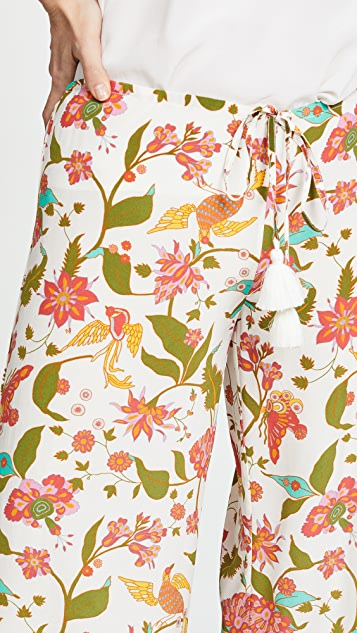 Figue Ipanema Pants