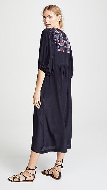 Figue Delfina Dress