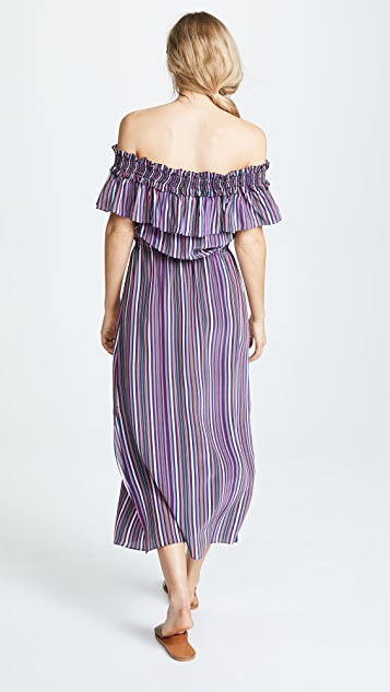 Figue Mirella Dress