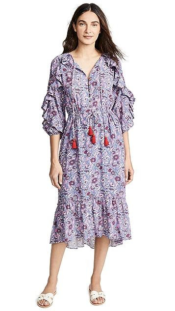 Figue Elodie Dress