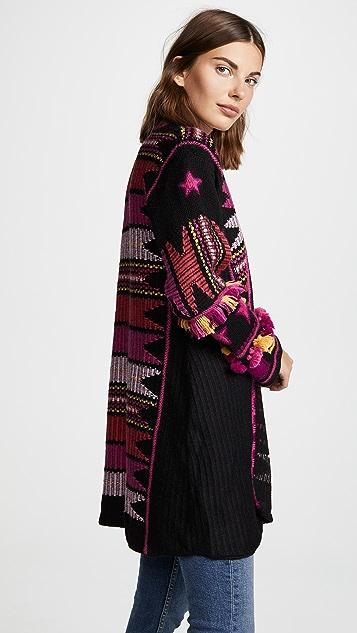 Figue Talaya Sweater