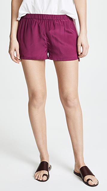 Figue Cassia Shorts