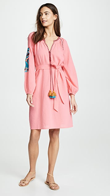 Figue Coco Dress