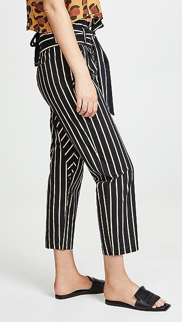 Figue Portia Pants