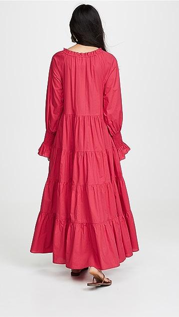 Figue Bella Dress