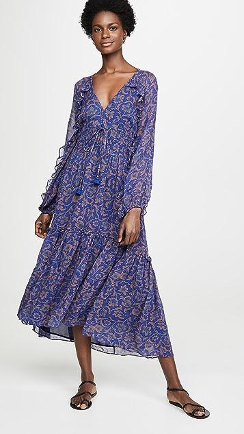 Figue Dresses Alessia Dress