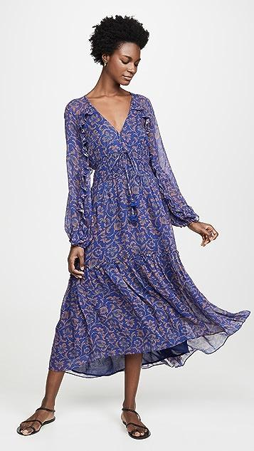 Figue Alessia Dress