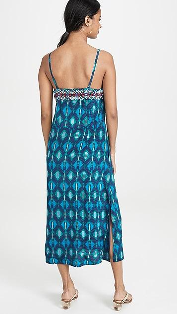 Figue Платье Olatz