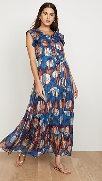 Figue Gianna Dress